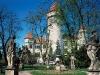 travel-to-czech-republic-28