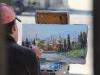 artist-de-strada