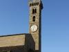campanile-di-fiesole