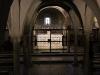 interior-10-chiesa-di-san-miniato-al-monte