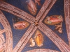 interior-13-chiesa-di-san-miniato-al-monte