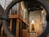 interior-16-chiesa-di-san-miniato-al-monte
