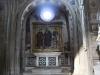 interior-17-chiesa-di-san-miniato-al-monte