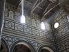 interior-18-chiesa-di-san-miniato-al-monte
