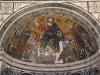 interior-20-chiesa-di-san-miniato-al-monte