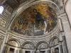 interior-21-chiesa-di-san-miniato-al-monte