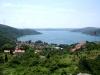 travel to istanbul - anadolu-kavagi-istanbul