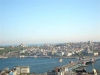 travel to istanbul - istanbul-10