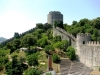 travel to istanbul - istanbul-rumeli-hisar-fort-1