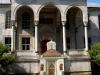 travel to istanbul - topkapi-palace-istanbul
