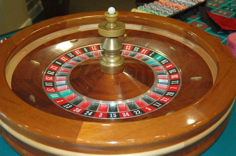 Crash website gambling