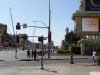 city-picture-of-las-vegas1