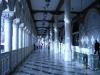 columns-at-the-venetian-hotel-in-las-vegas
