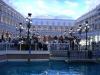 perpetual-twilight-inside-the-venetian-hotel-in-las-vegas