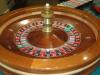 roulette-wheel-las-vegas