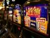 slot-machines-in-las-vegas