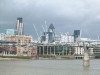 resized_city-of-london-1