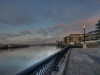 resized_dawn-over-the-docklands