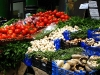 resized_food-at-borough-market-london