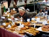 resized_food-at-spitalfields-market-london