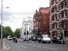 resized_london-street-view