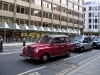 resized_london-taxi