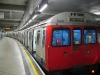 resized_london-tube