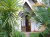 a-bungalow-in-madagascar