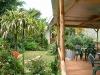 bungalow-in-madagascar