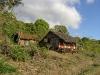 island-house-in-madagascar
