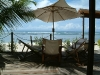 restaurant-on-the-beach-in-madagascar