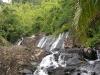 waterfall-in-madagascar