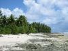 marshall-islands3