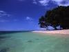 marshall-islands4