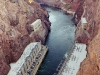 view-of-the-colorado-river-from-the-top-of-hoover-dam-nevada