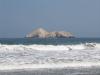 asia-beach-peru