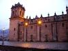 cathedral-em-cuzco-peru