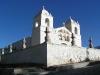 peruvian-temple-peru