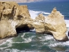 rocks-in-paracas-peru