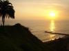 sunset-in-miraflores-lima-peru