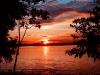 sunset-in-the-jungle-of-peru-peru