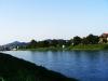 travel-to-salzburg-3