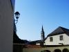 travel-to-salzburg-37