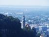 travel-to-salzburg-39