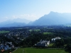 travel-to-salzburg-44