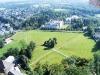 travel-to-salzburg-47