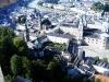 travel-to-salzburg-48