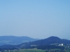 travel-to-salzburg-51