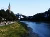 travel-to-salzburg-70