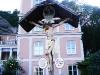 travel-to-salzburg-73